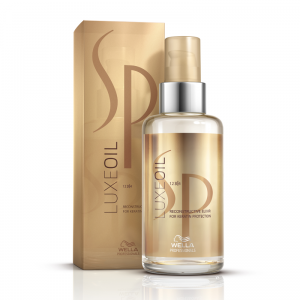 Wella_SP_LUXE_OIL_100ml_1383735422