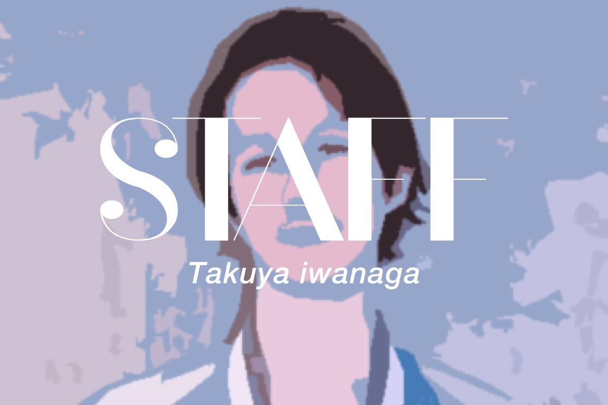 seis_takuya