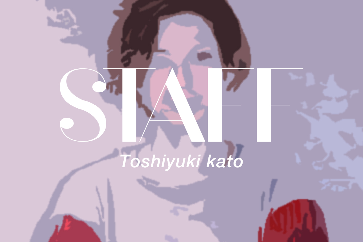 seis_toshi