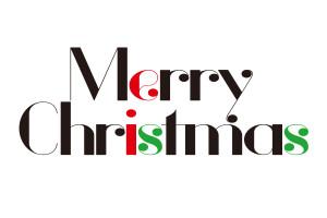 矢場町ヘアサロンseisのクリスマス