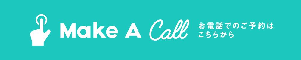 seis_call