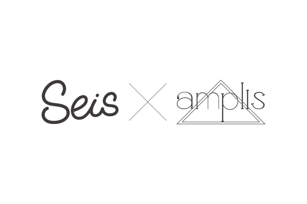 seis_amplis